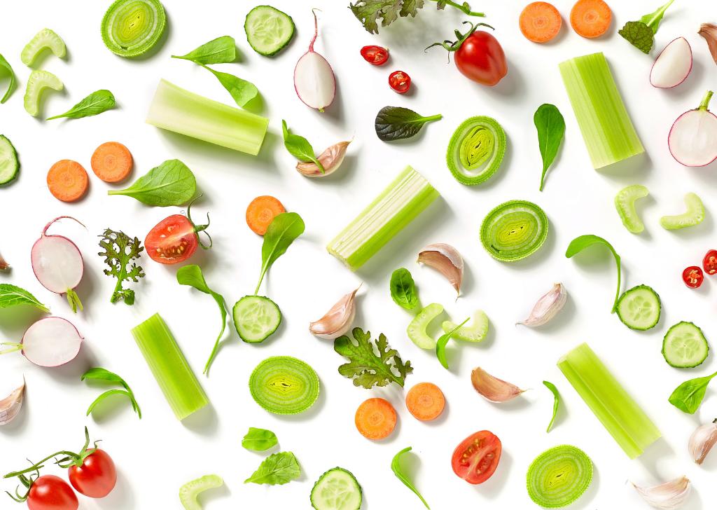 Alimentazione e sindrome metabolica